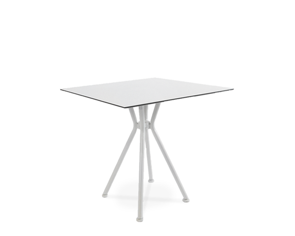 Lodge/Nizza bistro table