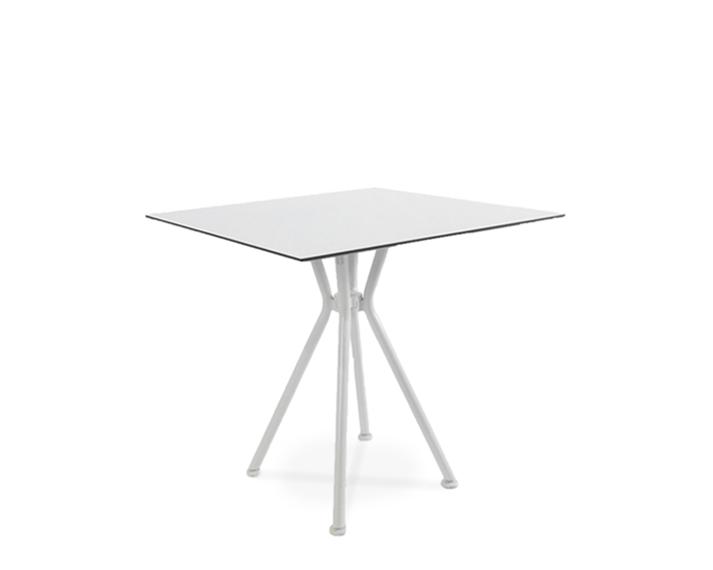 Lodge/Nizza bistro table