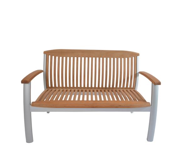 Centro bench