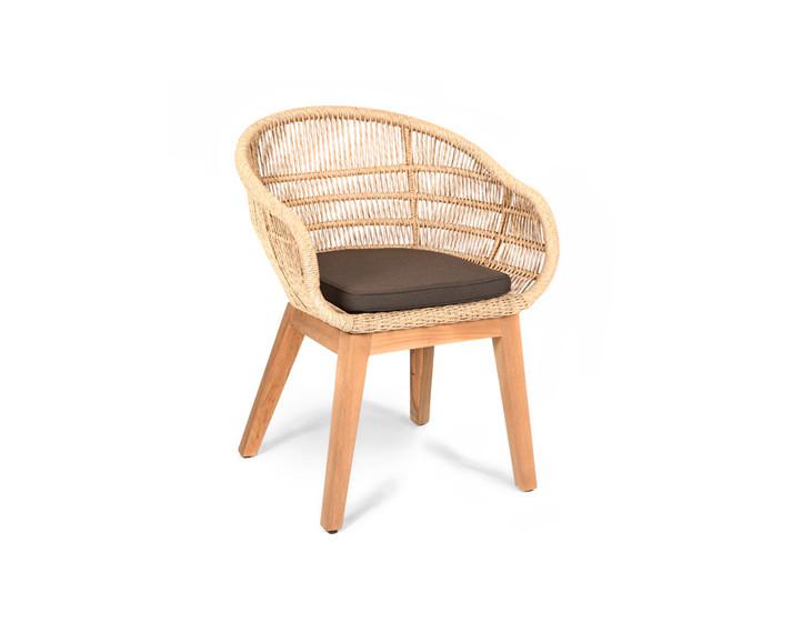 Amora armchair