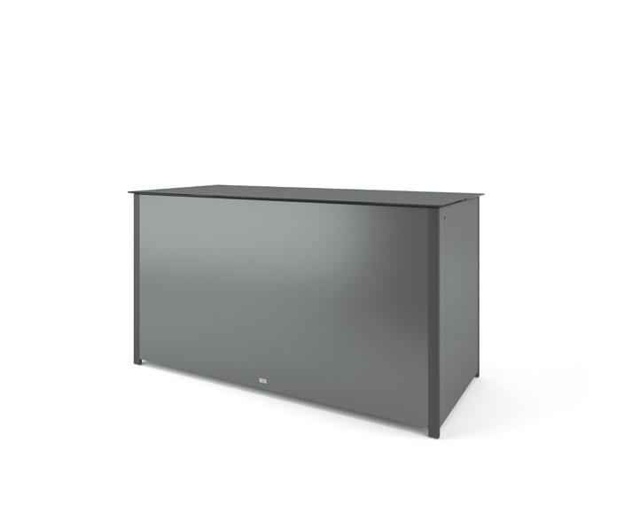Produktübersicht - Fischer Möbel