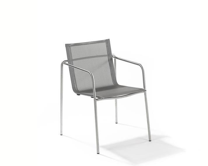 Produkt bersicht fischer m bel for Sessel artikel