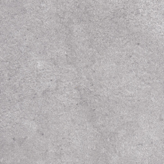 Rio table 150x95cm, frame: aluminium anthracite matt textured coating, square table legs, tabletop: fm-ceramtop Paros natural