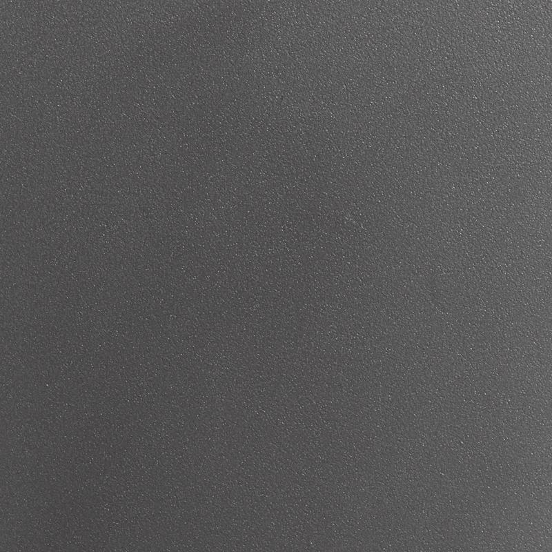glass table top texture.  Top Glass Table Top Texture Black Texture Intended Glass Table Top Texture