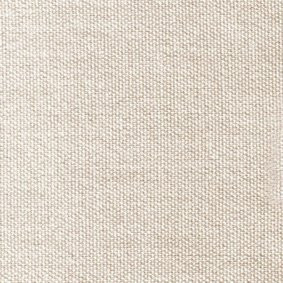 Woodline Sonnenschirm, Mast: Eukalyptusholz lasiert, mehrfach verleimt, Bezug: Ecru
