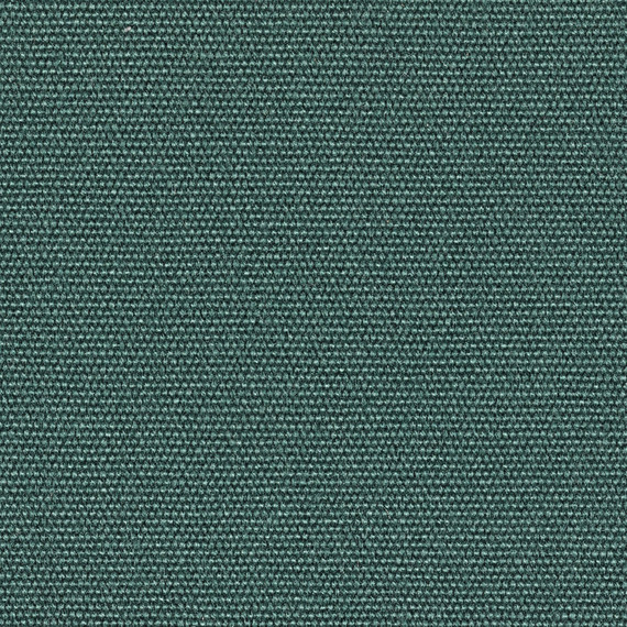 Schirm Woodline, Mast: Eucalyptusholz lasiert, mehrfach verleimt, Bezug: Grün