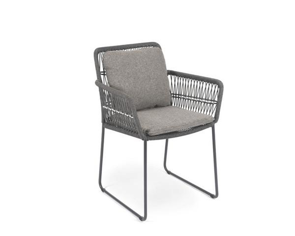 Filo Sessel Rückenkissen