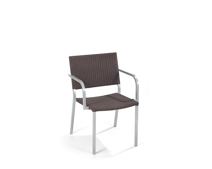 Adria armchair