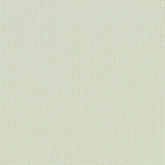 Flora Lounge Mittelposition mit Teakleisten, Untergestell in Edelstahl anthrazit matt Strukturlack, Hochwertige Polsterung mit flexiblen Federleisten, Plattform 100x231 cm, Sitz- und Rückenkissen aus Outdoor – Stoffen 10014W Sunbrella® Natte weatherproof Nature