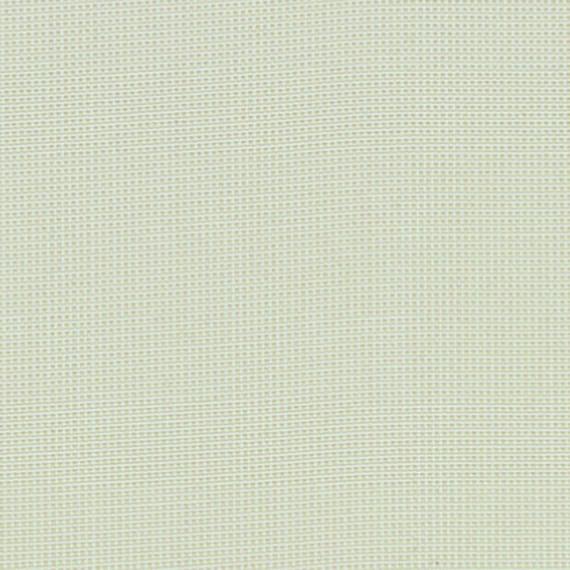 Flora Lounge Mittelposition mit fm-laminat spezial Titan, Untergestell in Edelstahl anthrazit matt Strukturlack, Hochwertige Polsterung mit flexiblen Federleisten, Plattform 100x231 cm, Sitz- und Rückenkissen aus Outdoor – Stoffen 10014W Sunbrella® Natte weatherproof Nature