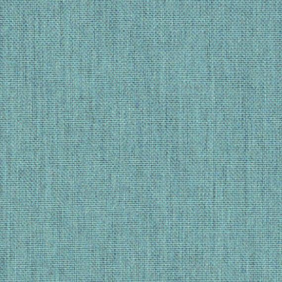 Flora Lounge rechtsbündig mit fm-laminat spezial Titan, Untergestell in Edelstahl anthrazit matt Strukturlack, Hochwertige Polsterung mit flexiblen Federleisten, Plattform 100x231 cm, Sitz- und Rückenkissen aus Outdoor – Stoffen 10025 Sunbrella® Natte Frosty Chine