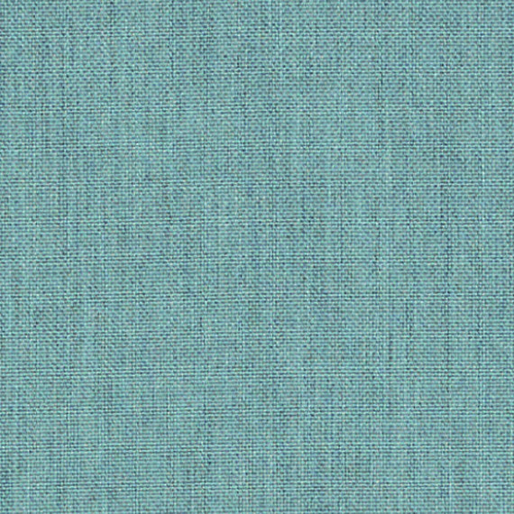 Flora Lounge linksbündig mit fm-laminat spezial Titan, Untergestell in Edelstahl anthrazit matt Strukturlack, Hochwertige Polsterung mit flexiblen Federleisten, Plattform 100x231 cm, Sitz- und Rückenkissen aus Outdoor – Stoffen 10025 Sunbrella® Natte Frosty Chine