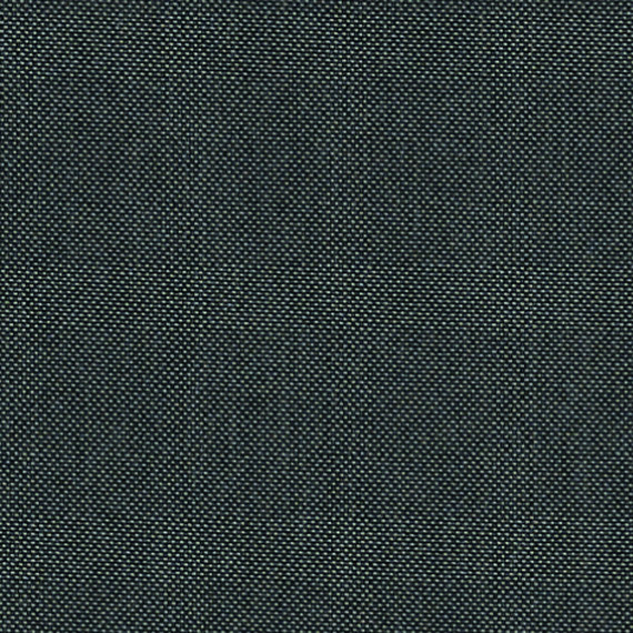 Flora Lounge rechtsbündig mit fm-laminat spezial Titan, Untergestell in Edelstahl anthrazit matt Strukturlack, Hochwertige Polsterung mit flexiblen Federleisten, Plattform 100x231 cm, Sitz- und Rückenkissen aus Outdoor – Stoffen 10059W Sunbrella® Natte weatherproof Dark Taupe
