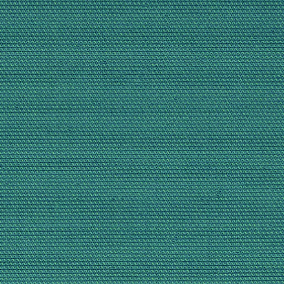 Flora Lounge Mittelposition mit fm-laminat spezial graphito, Untergestell in Edelstahl anthrazit matt Strukturlack, Hochwertige Polsterung mit flexiblen Federleisten, Plattform 100x231 cm, Sitz- und Rückenkissen aus Outdoor – Stoffen 10227 Sunbrella® Mezzo Atlas