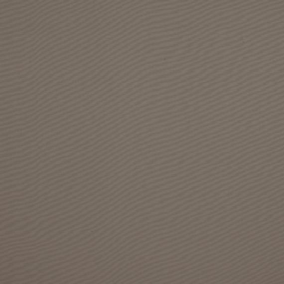 Woodline Sonnenschirm, Mast: Eukalyptusholz lasiert, mehrfach verleimt, Bezug: Sunbrella® 3729 Taupe