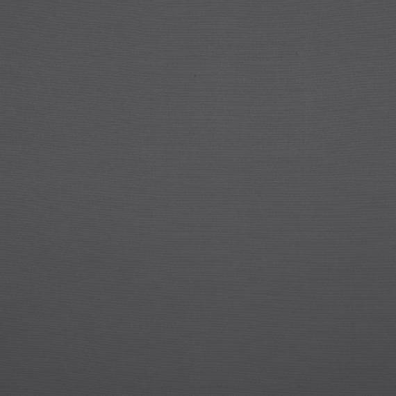 Woodline Sonnenschirm, Mast: Eukalyptusholz lasiert, mehrfach verleimt, Bezug: Sunbrella® 3737 Ardoise