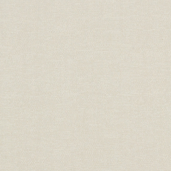 Luna Lounge Polsterbank 105x72 cm, Untergestell in Edelstahl anthrazit matt Strukturlack, hochwertige Polsterung mit flexiblen Federleisten, Sitzkissen aus Outdoor – Stoffen J193 Sunbrella® Chartes Pearl