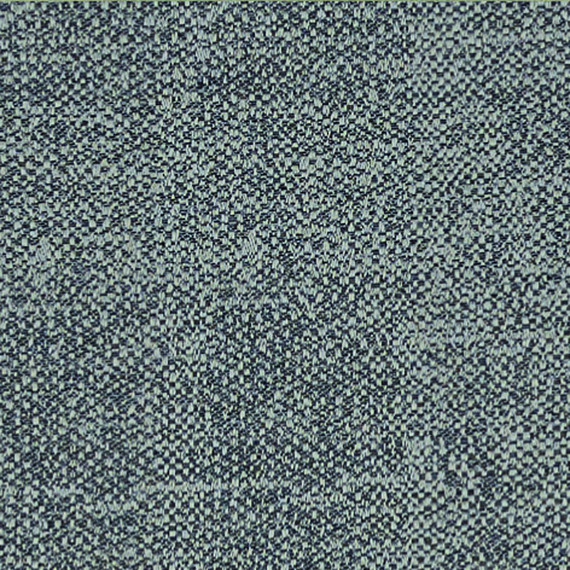 Flora Lounge/Luna Lounge side part low made of outdoor – fabrics J348 Sunbrella® Chartes Drizzle