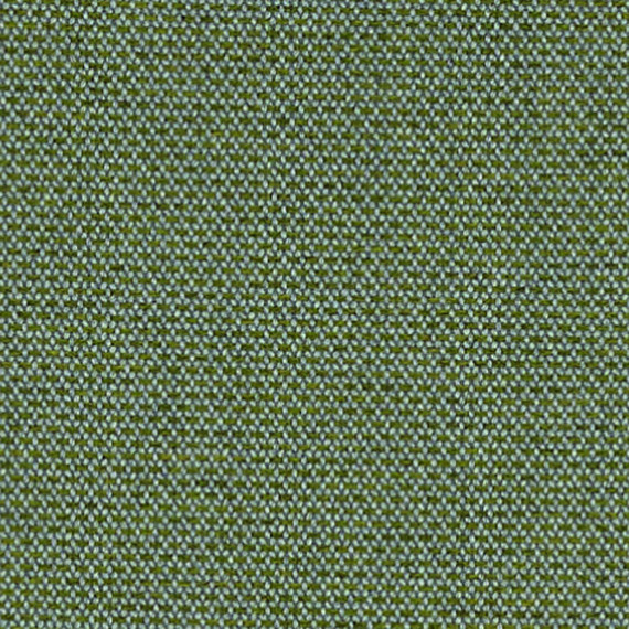 Flora Lounge linksbündig mit fm-laminat spezial graphito, Untergestell in Edelstahl anthrazit matt Strukturlack, Hochwertige Polsterung mit flexiblen Federleisten, Plattform 100x231 cm, Sitz- und Rückenkissen aus Outdoor – Stoffen R055 Sunbrella® Archie Oxide