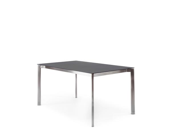 Swing Tisch