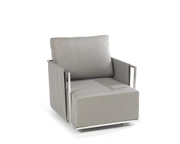 Suite Lounge Sessel