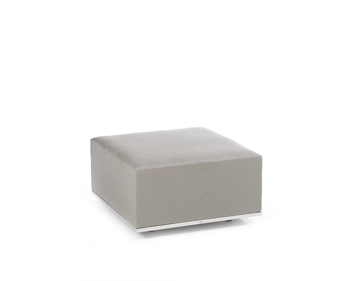 Suite Hocker Modul
