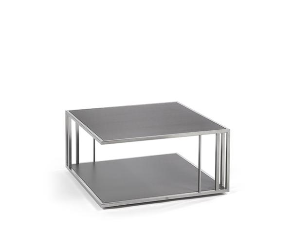 Suite side tables