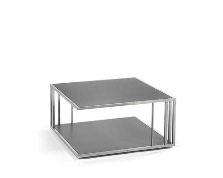 tische fischer m bel. Black Bedroom Furniture Sets. Home Design Ideas