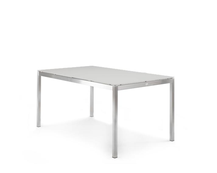 Modena table 63x90