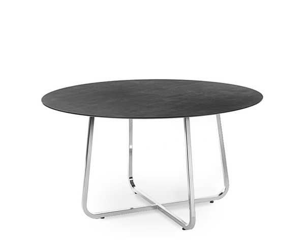 Modena bistro table, not hinged