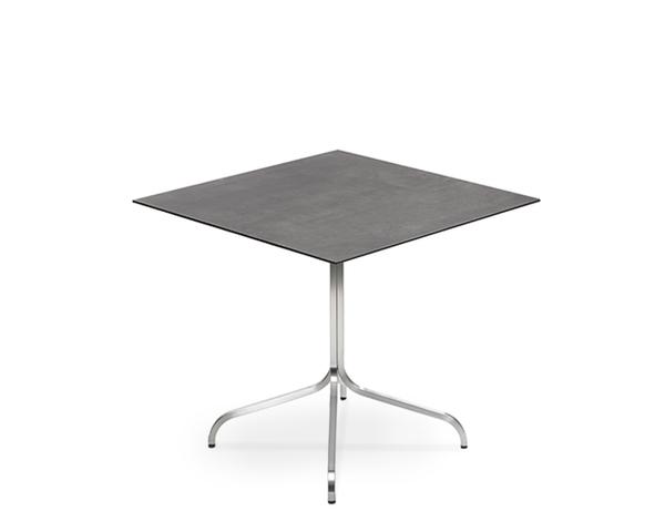Modena bistro table