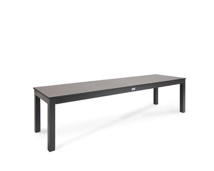 Adria bench