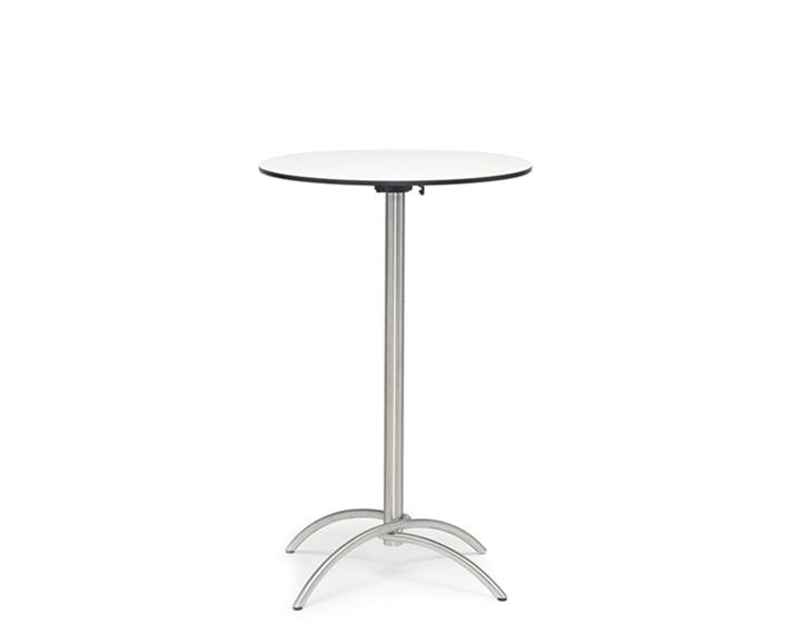 Taku cocktail table