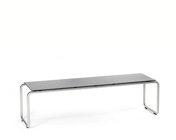 Taku bench