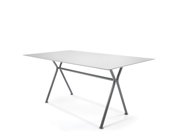 Lodge/Nizza table