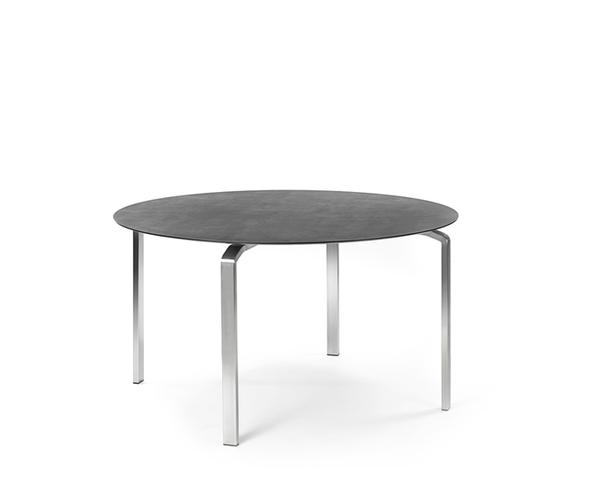 Kyoto table