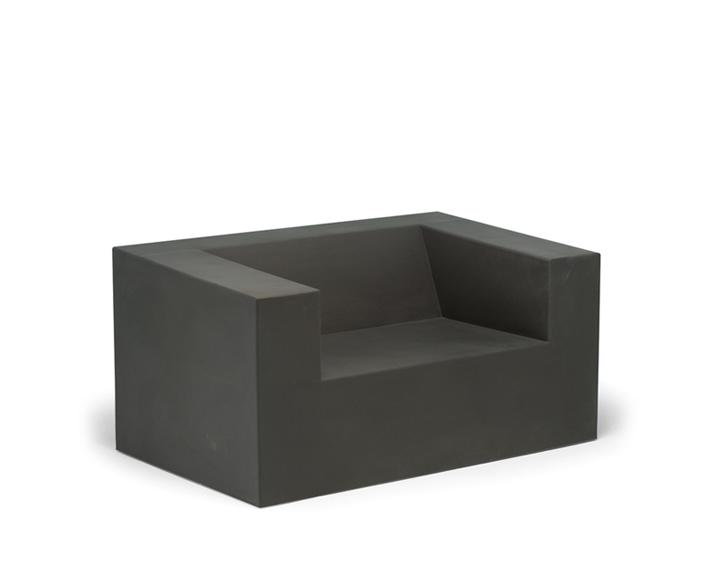 SoHo Lounge 2-Sitzer