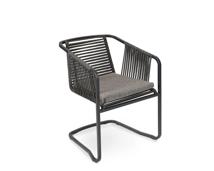 Cushion seat Suite swingchair