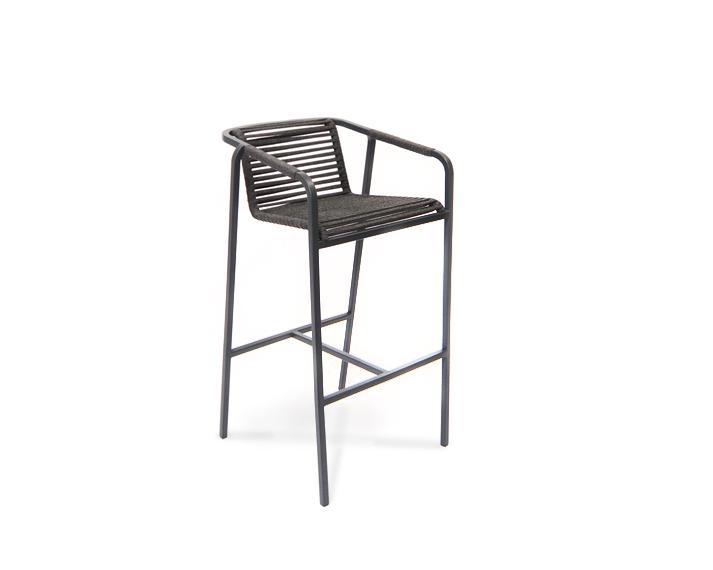 Suite bar chair