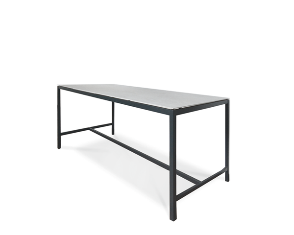 Suite High Dining table