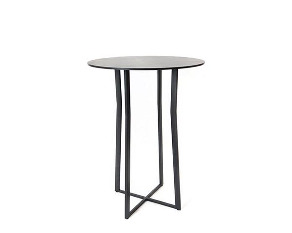 Suite bar table