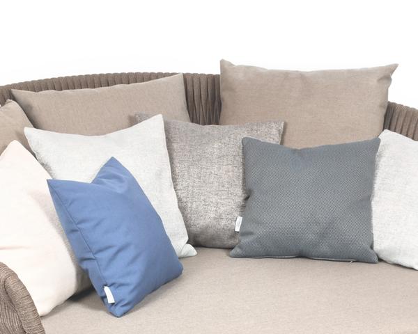 Party cushion