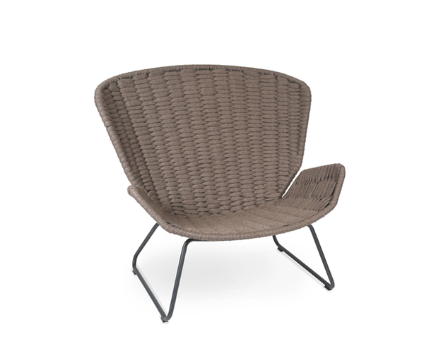 Wing Relax chair