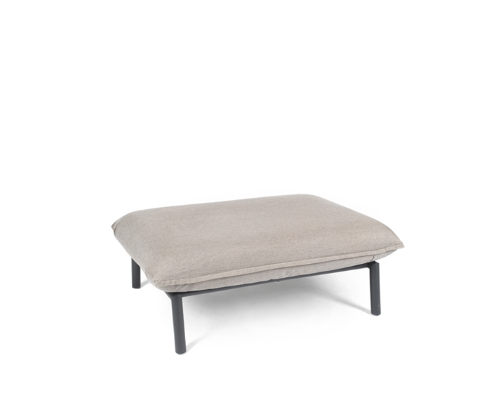 Luna Lounge bench