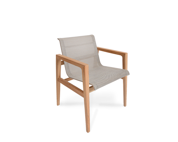 sessel fischer m bel. Black Bedroom Furniture Sets. Home Design Ideas