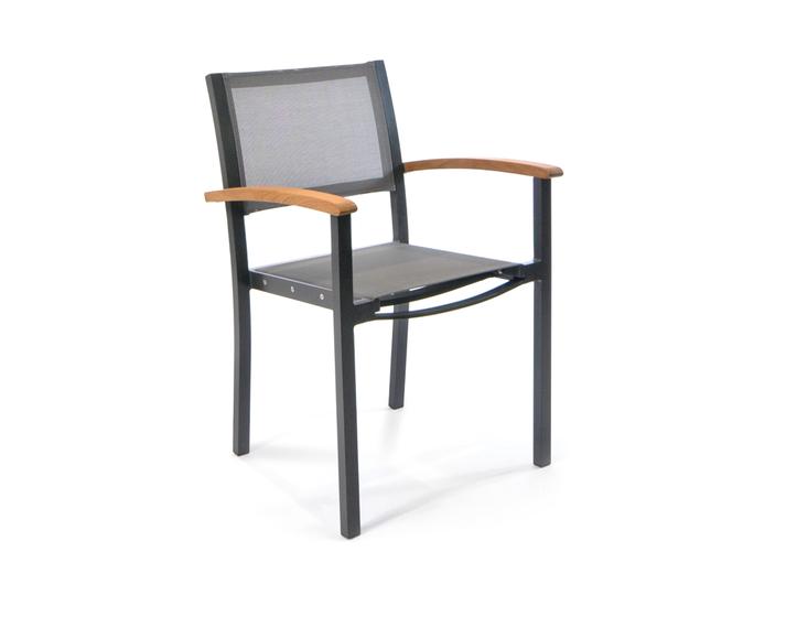 Forum armchair