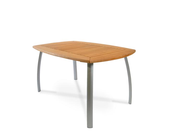 Centro table