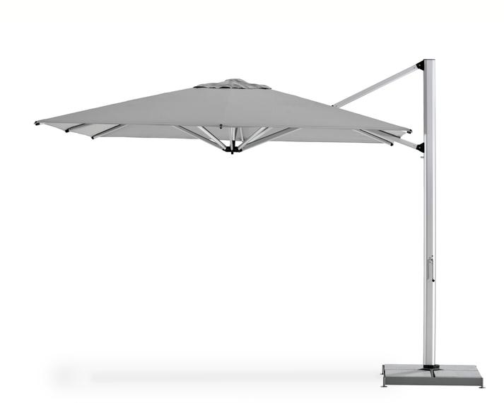 Shademaker Sirius parasols