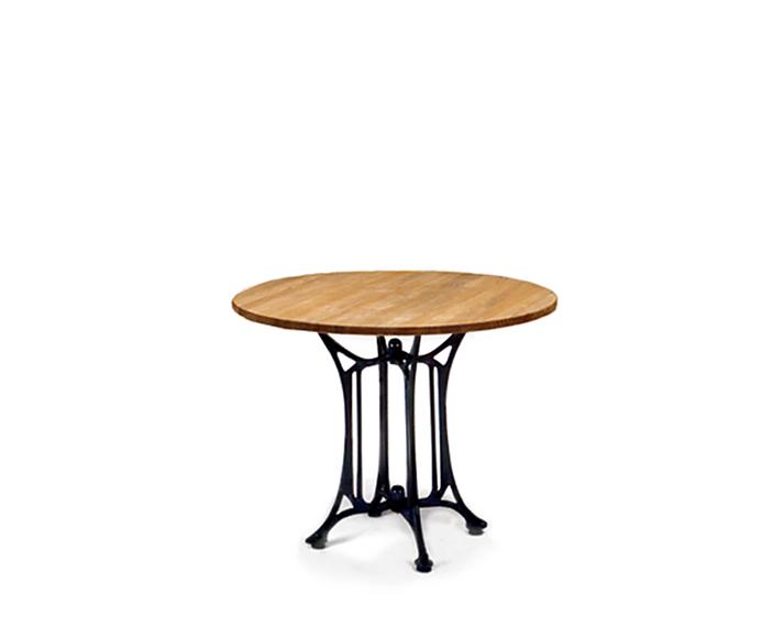 London Tisch