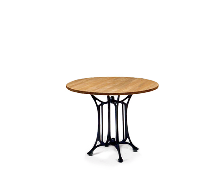 London table
